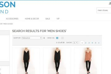 how to add synonyms to magento search