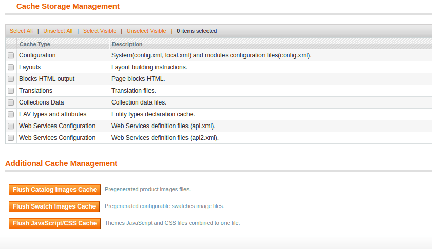 merge Javascript files in magento
