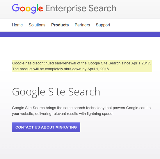 Google search login