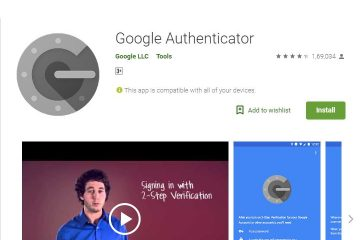 two factor authentication wordpress