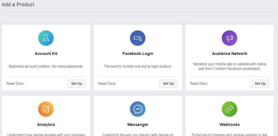add social login in wordpress