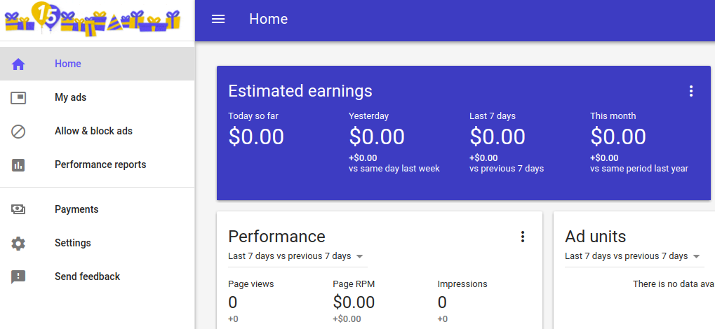 turn off competitor ads in google custom search