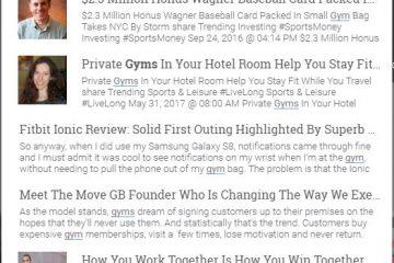 remove powered by google custom search branding
