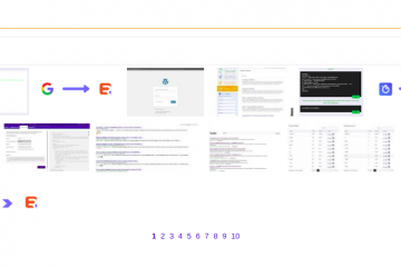 how to enable image search in google custom search