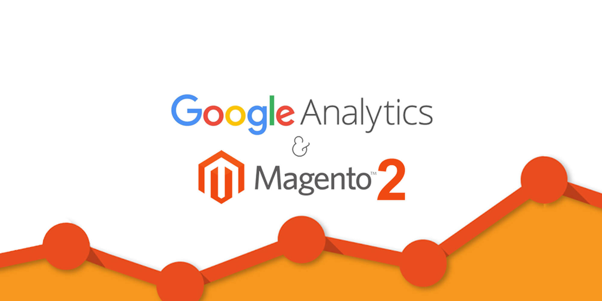 how to add google analytics to magento 2