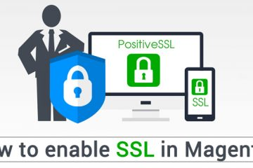 how to enable ssl in magento 2