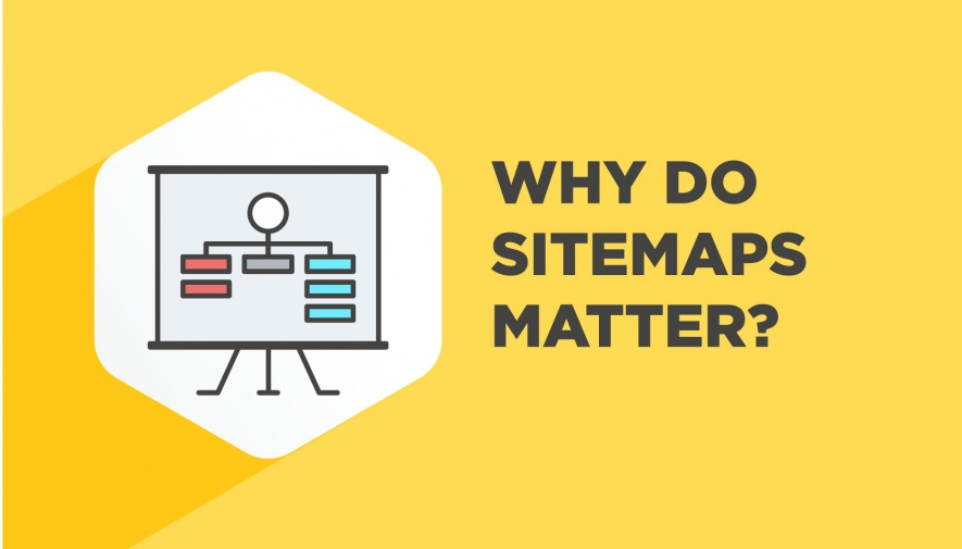 how to create a magento 2 sitemap