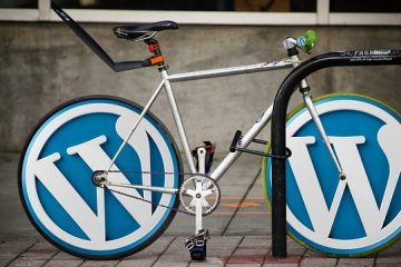 How to add meta tags in wordpress home page