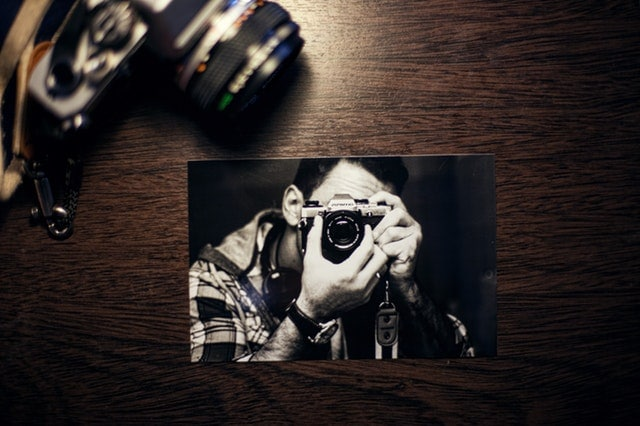 Google image search api php example