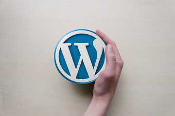 wordpress free search engines