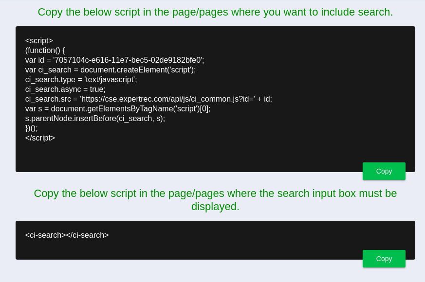 fuzzy search javascript
