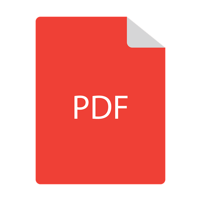 wordpress pdf search