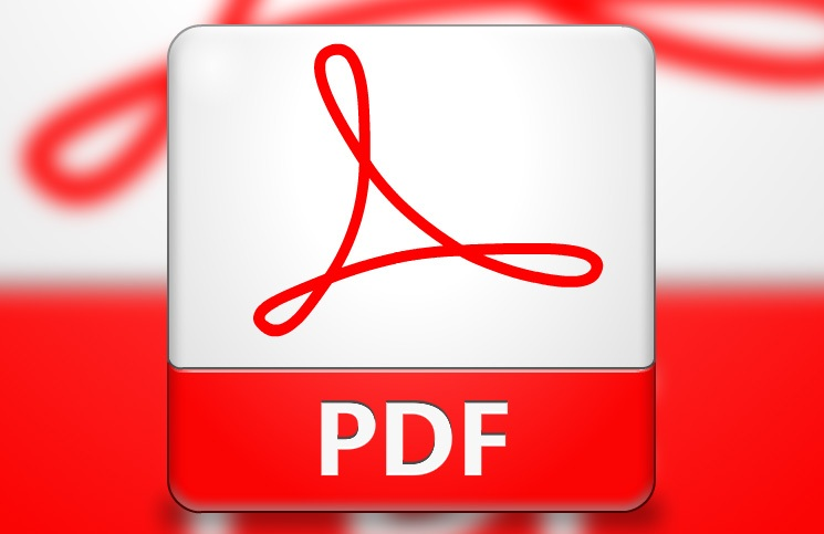pdf search api