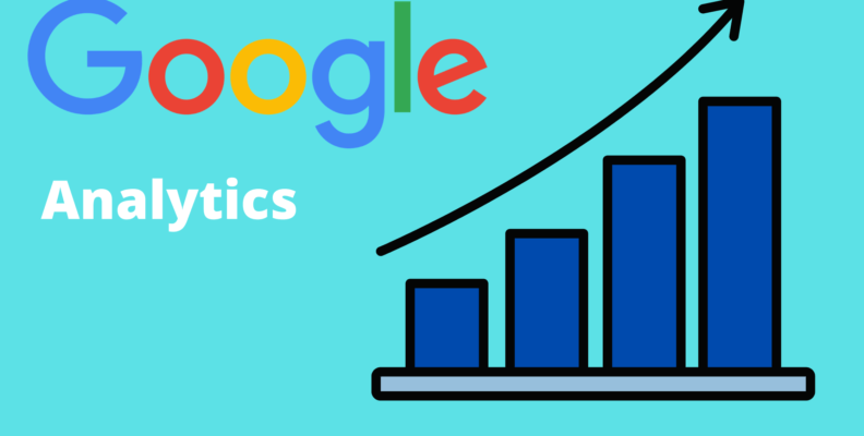 Set up Site Search - Google Analytics