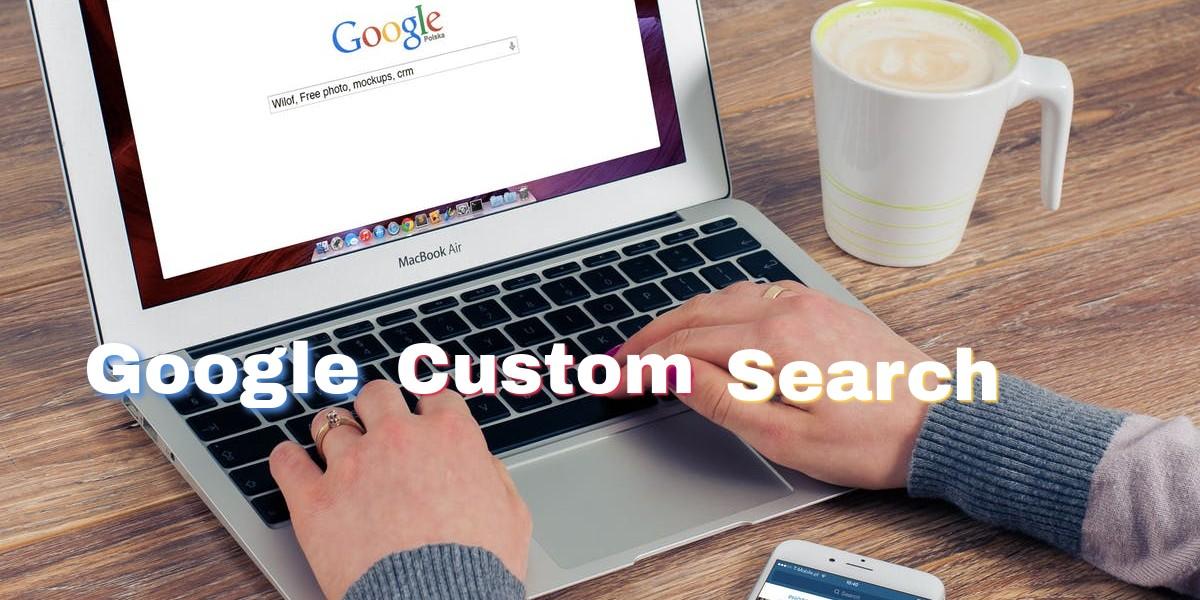 google custom search image size