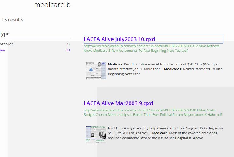 pdf search tool