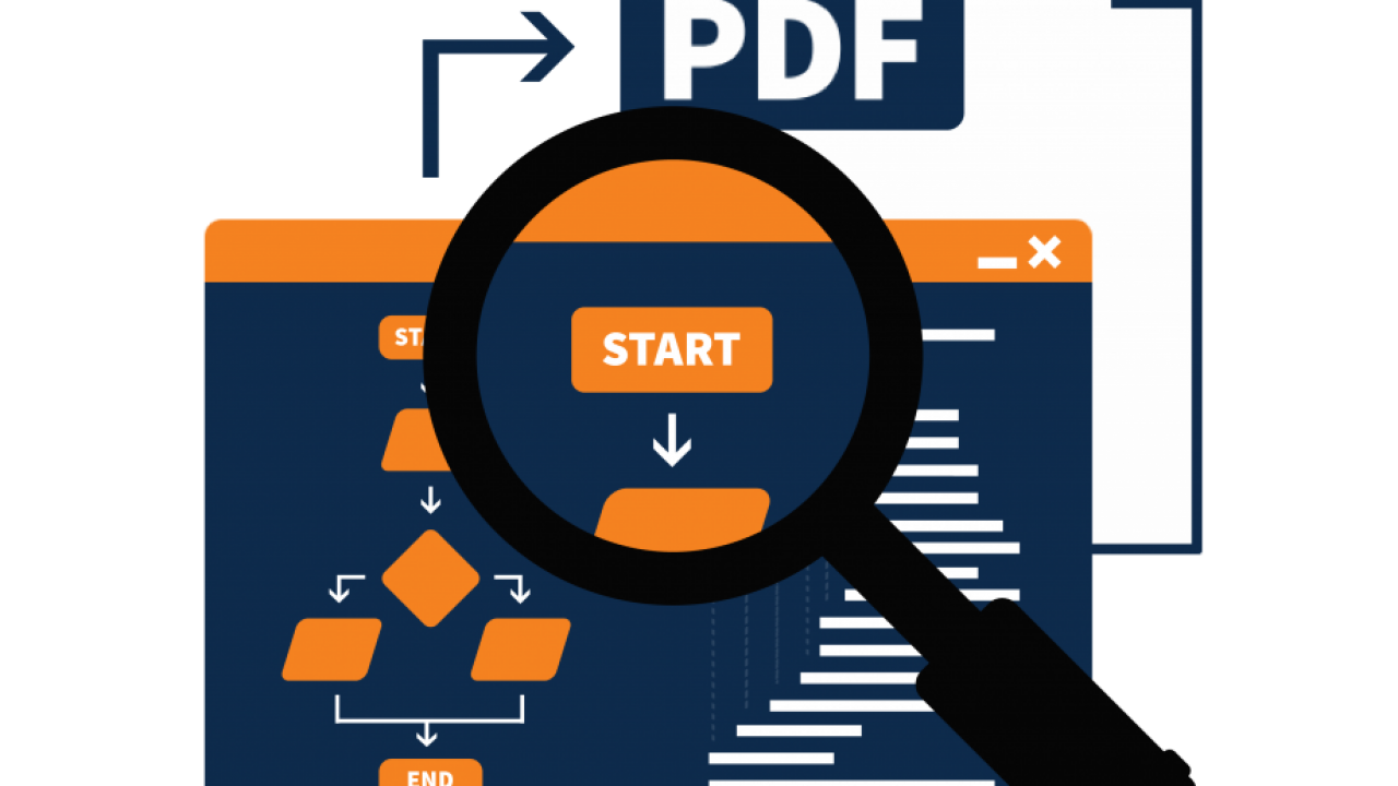SOLVED] | > why pdf search not working – 2019 Expertrec