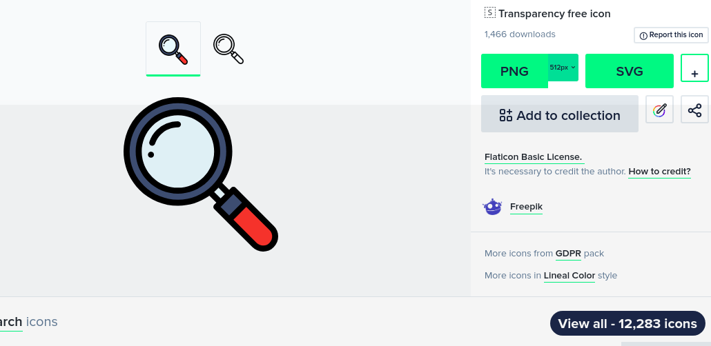 How to remove shopify search icon in Shopify