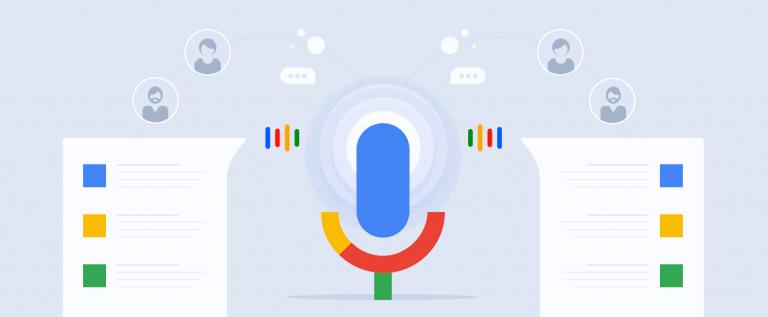 google voice search no internet connection