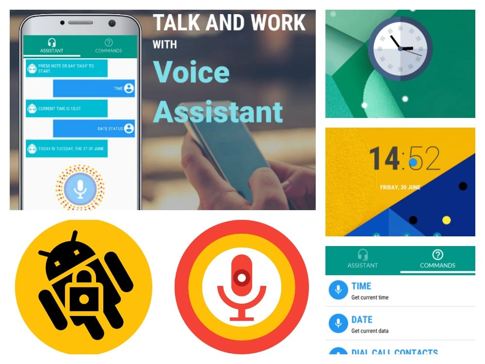 SOLVED] | voice search app download for samsung z2 - 2019