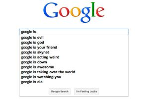 GoogleAutocompleteAPI