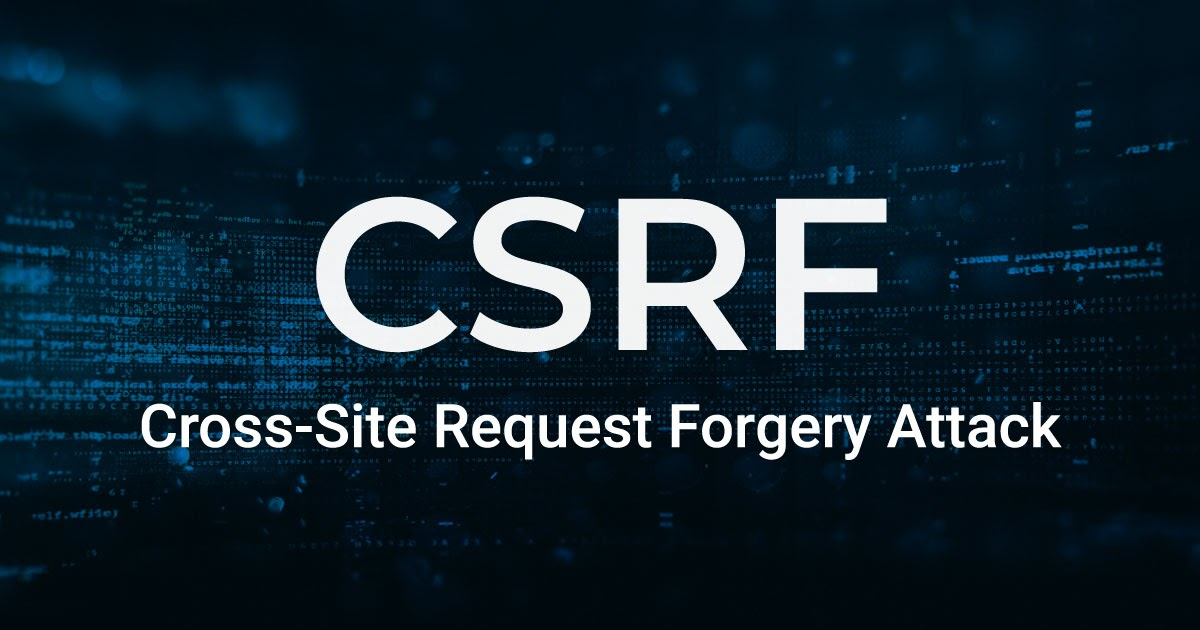 How To Protect Wordpress Search From CSRF