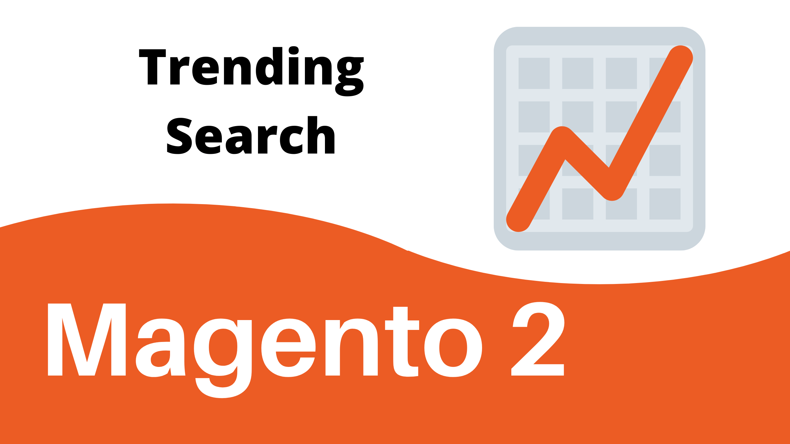 How to enable popular search terms in magento 2