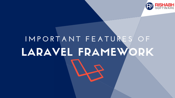 laravel custom search engine