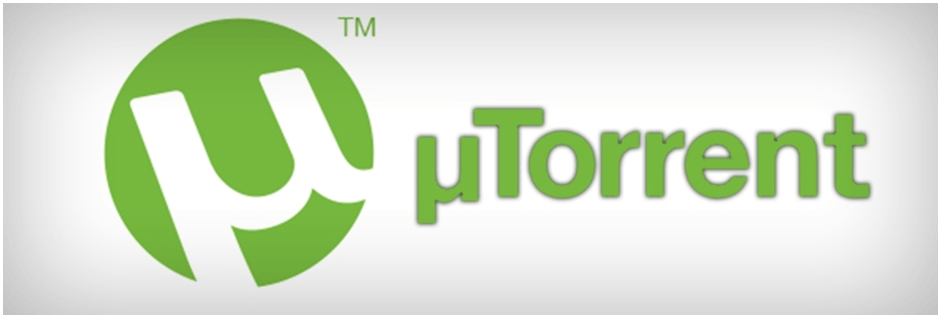 Utorrent Banner