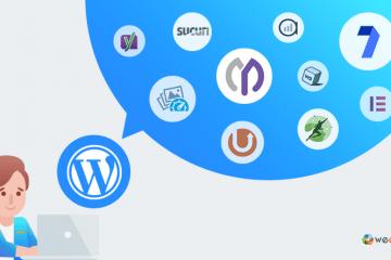 WordPress Advanced Search Plugin