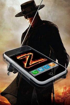 ziphone 30 скачать бесплатно