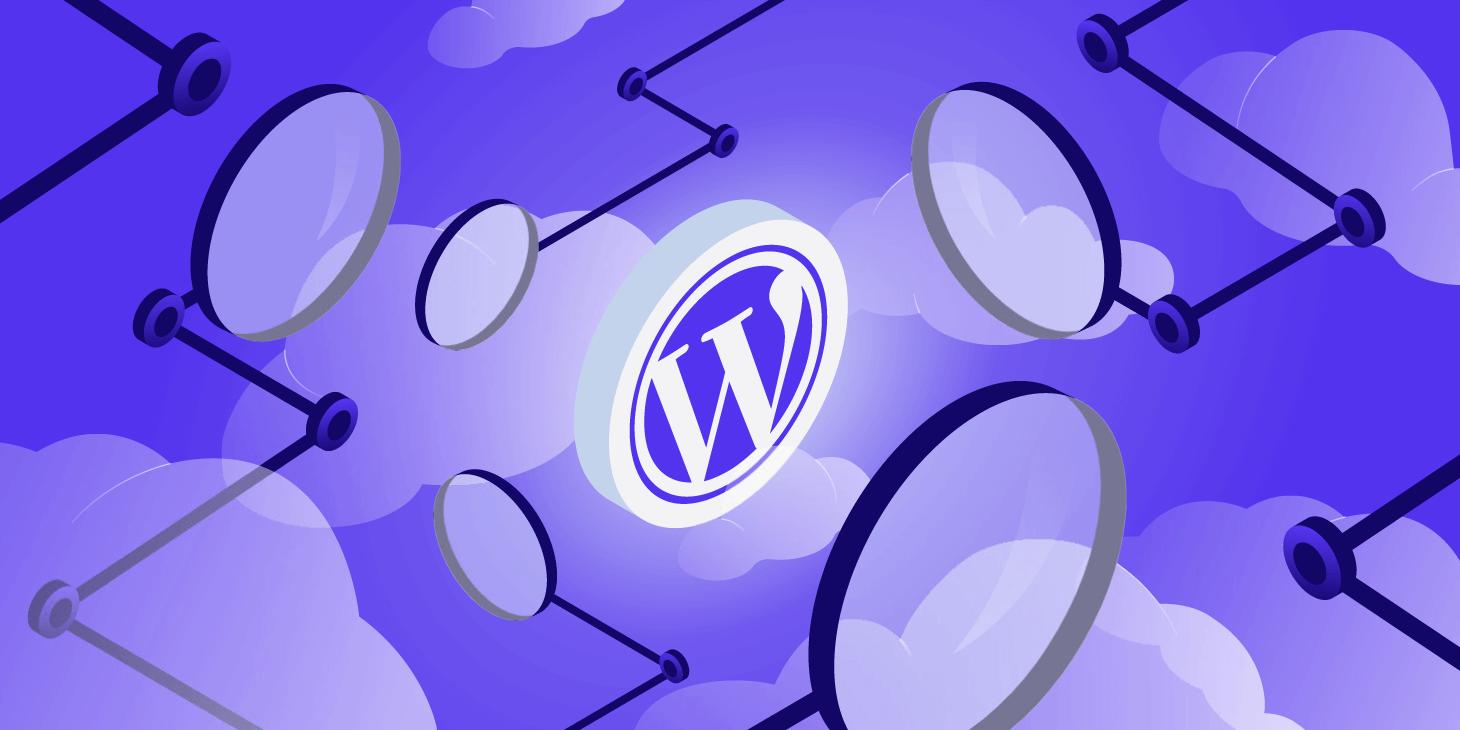 Wordpress Plugin Google Sitelinks Search Box