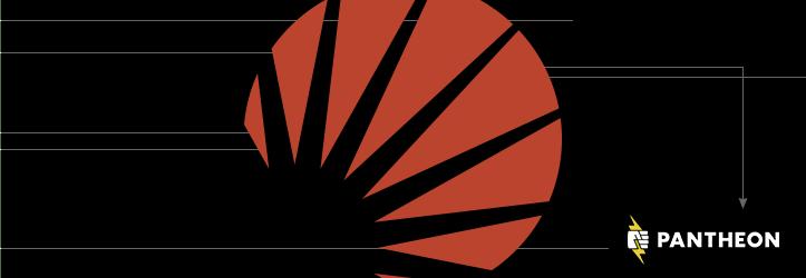 Apache Solr Search Configuring WordPress Solr Search Plugin