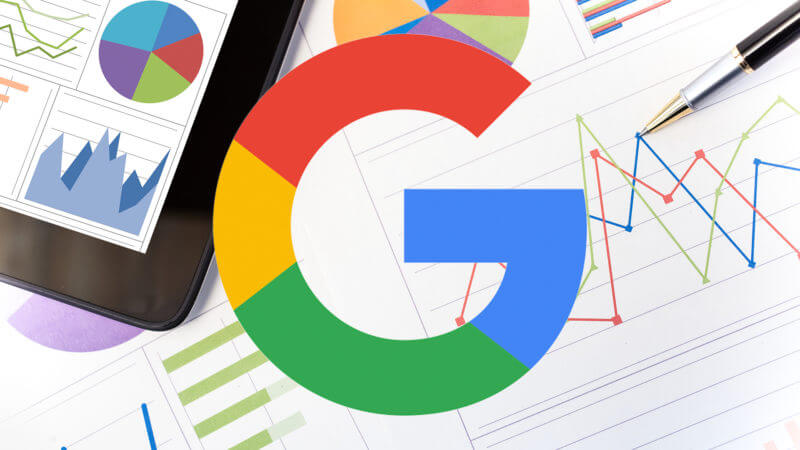 Google data Analytics