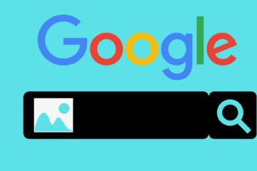 Google advanced image search by date