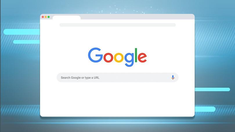 google search results api