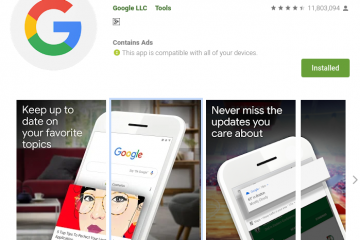 google voice search apk