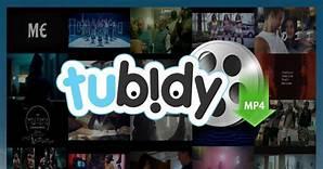 Tubidy Banner