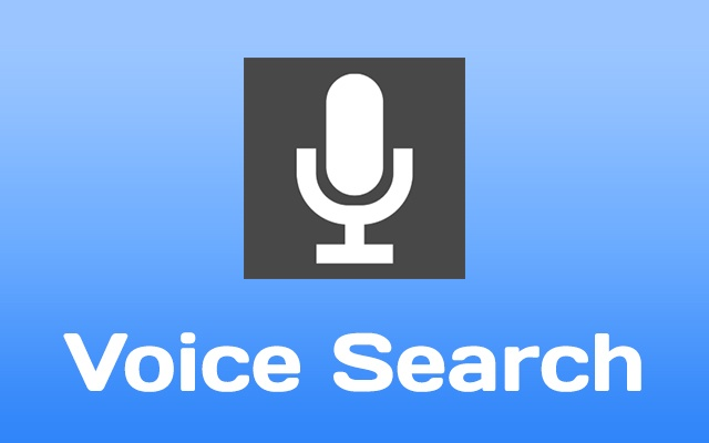 google voice search uc browser