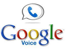 google voice search java app phoneky