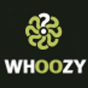 Whozzy