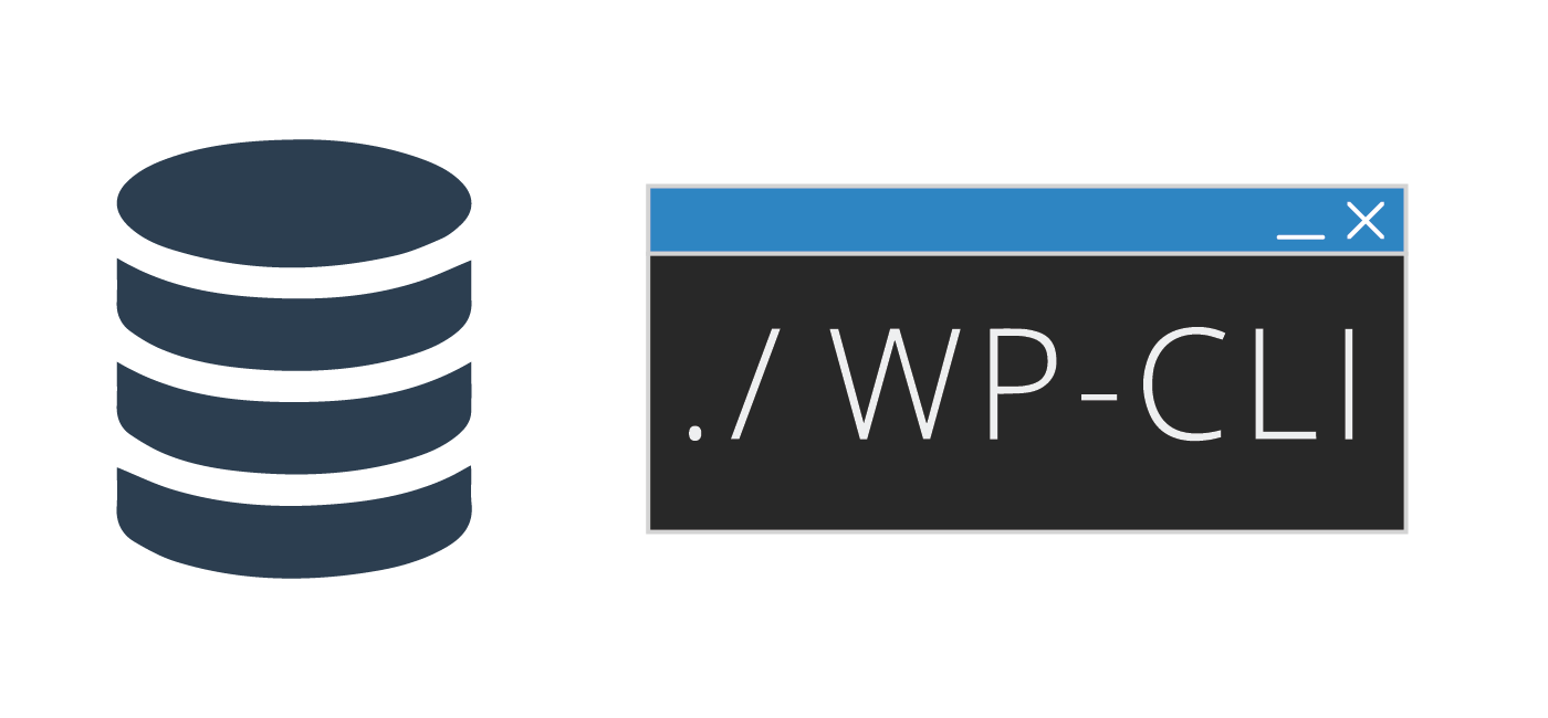 Wordpress replace search button with icon