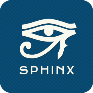 Expertrec Search Engine for Sphinx doc
