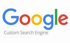 Google Custom Search Limit Results - How to?