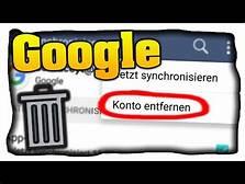 Google Custom Search language