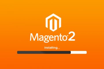 magento 2 search settings