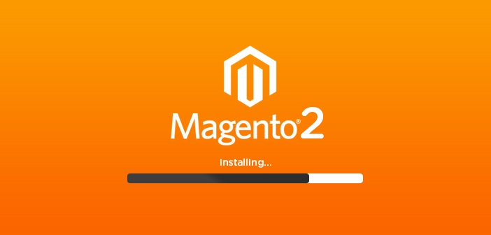 algolia magento 2 instant search