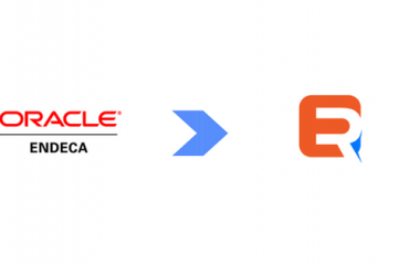 Endeca search alternative - ExpertRec