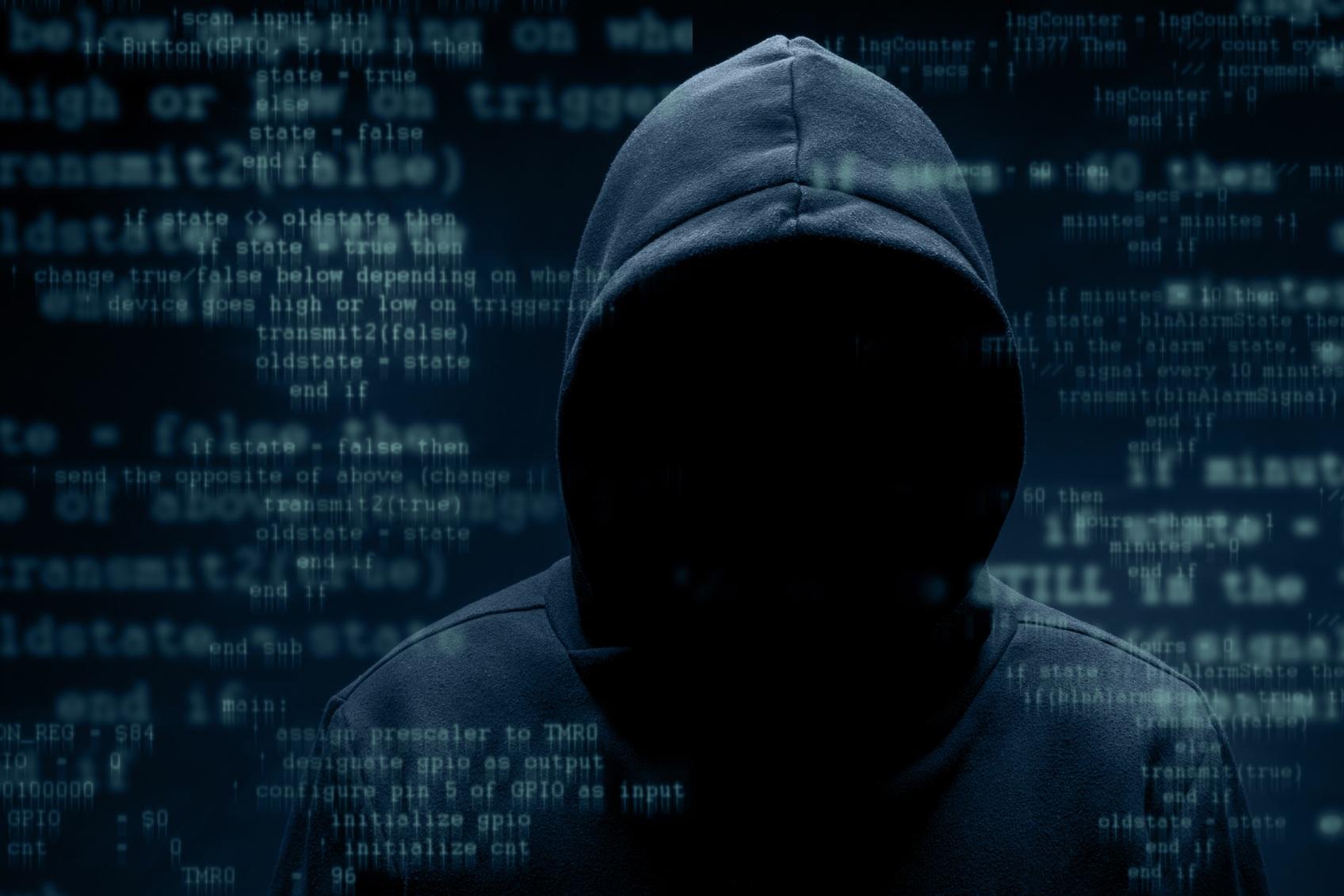 Critical PHP vulnerability