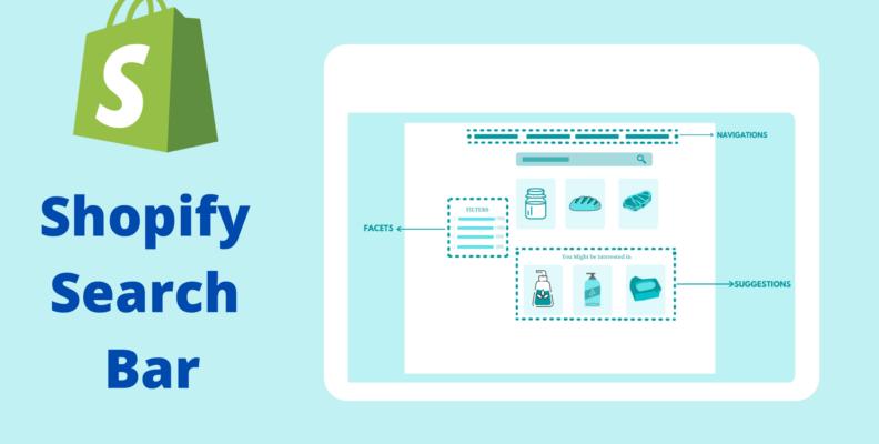 shopify advanced search app